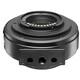 Kipon AF Adapter für Canon EF auf MFT mit Support