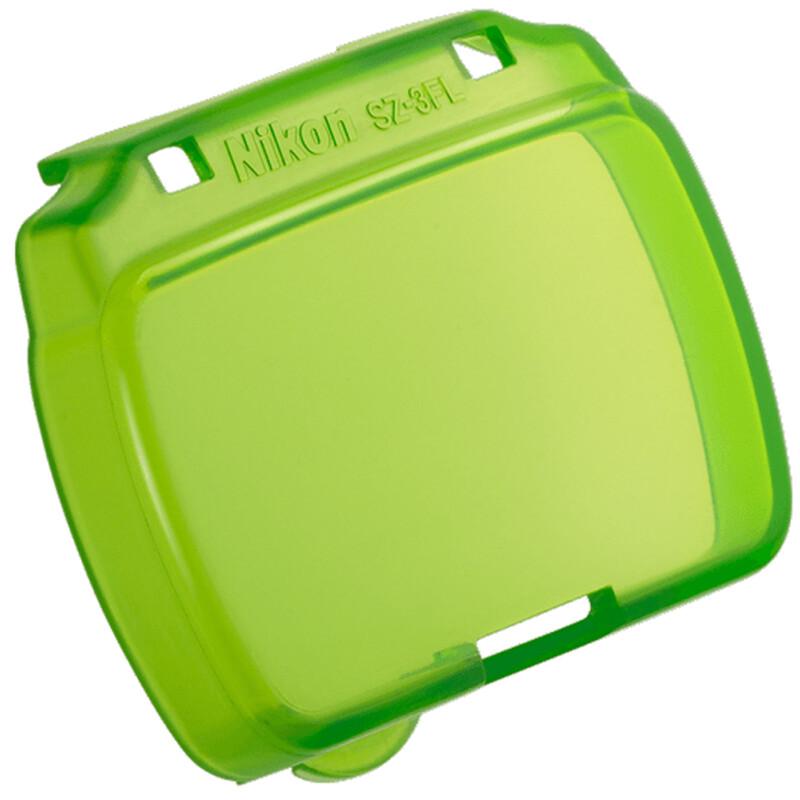 Nikon SZ-3FL Floureszenzfilter