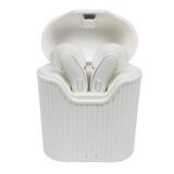 Felixx Aero Light Bluetooth True Wireless Kopfhörer