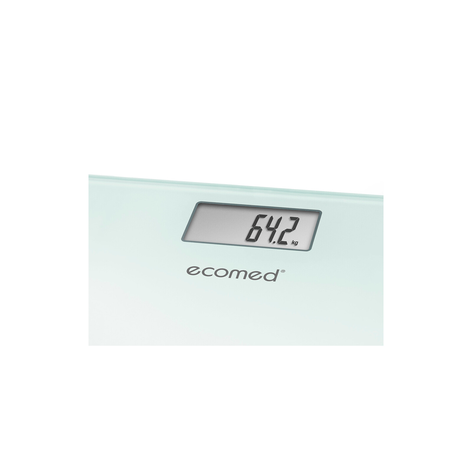 Ecomed PS-72E Körperanalysewaage