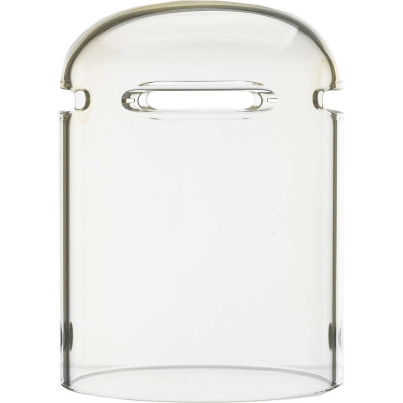 Profoto Schutzglas Plus 100mm Clear 300°K
