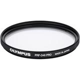 Olympus PRF-D58 Pro MFT Schutzfilter