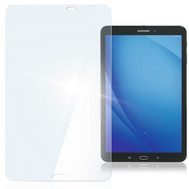 Hama Displayschutzglas Premium Samsung Galaxy Tab A 10.1