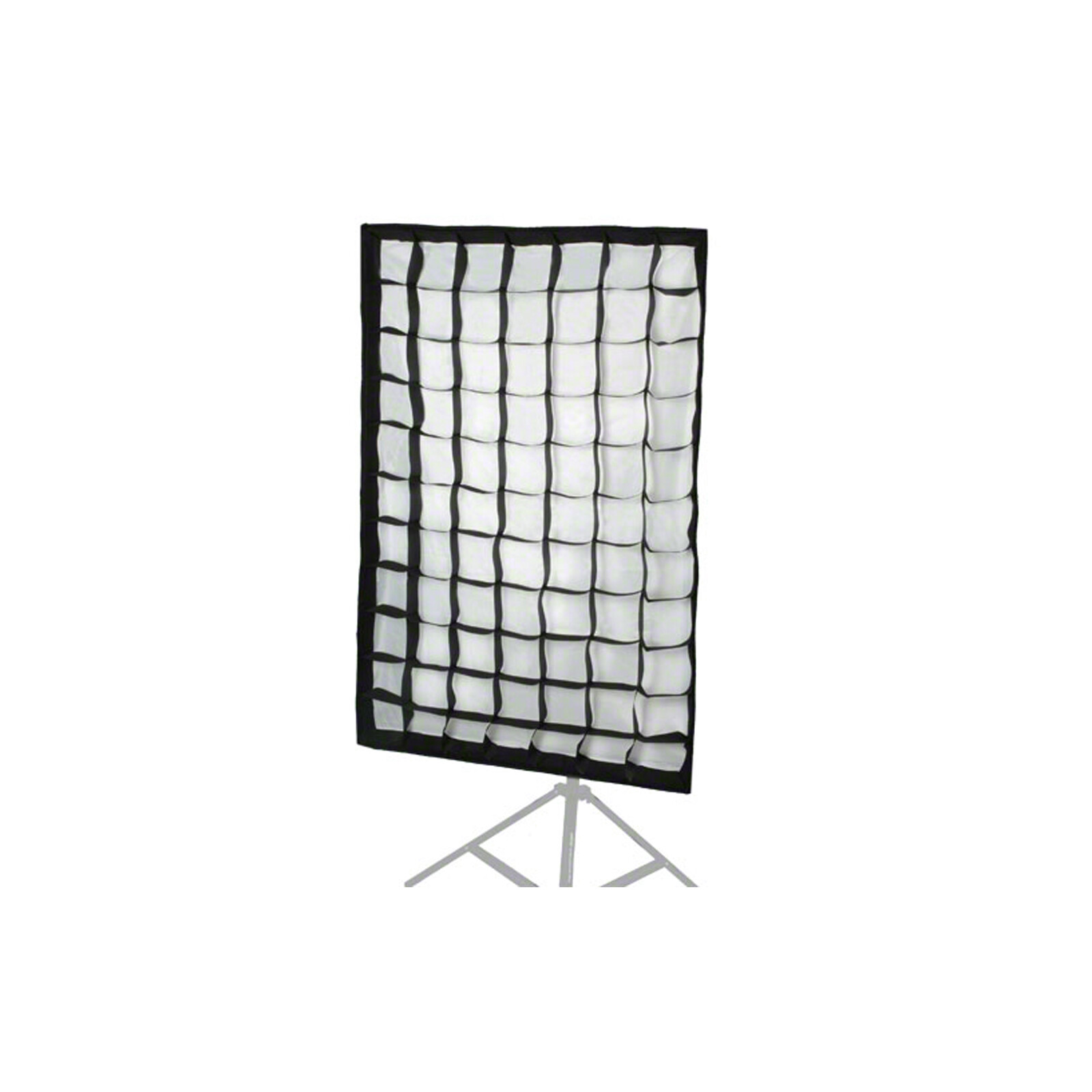 walimex pro Softbox PLUS 80x120cm für Hensel EH