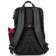 Manfrotto NX CSC Backpack Grau