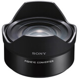 Sony VCL-ECF2 Fisheye
