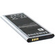 Samsung Original Akku Galaxy Note 4 Edge 3.000mAh