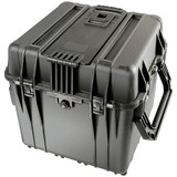 PELI 0340 Case