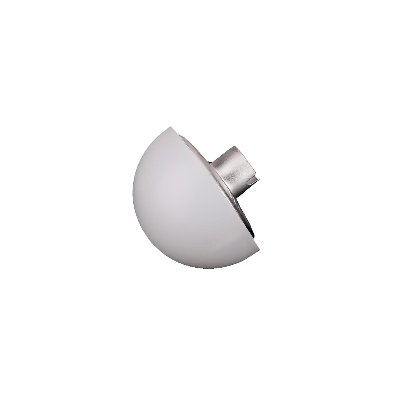 GODOX AD-S17 Diffusor Ball für AD200