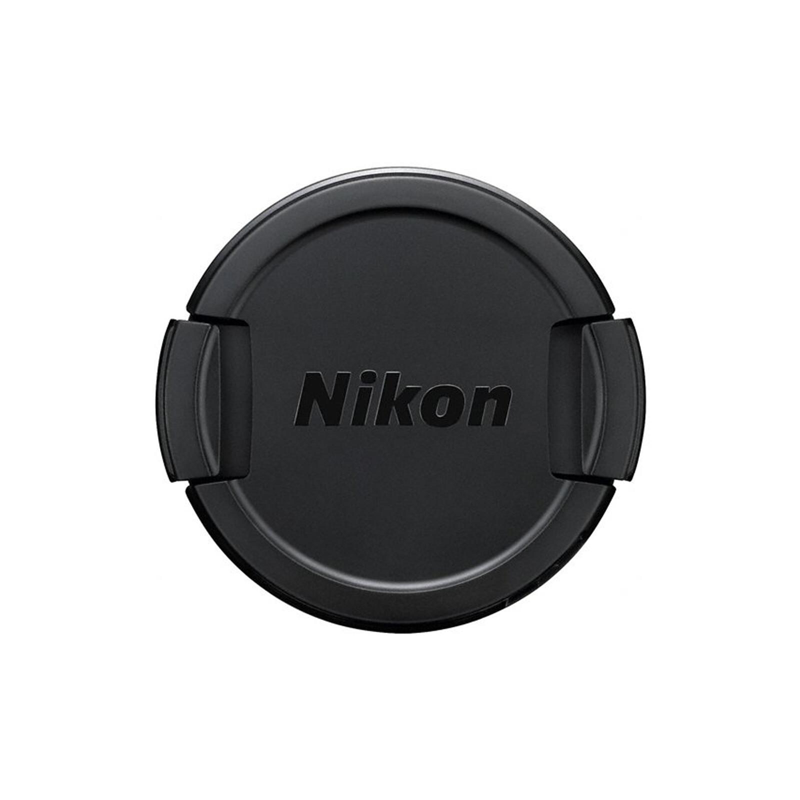 Nikon LC-CP29 Objektivdeckel