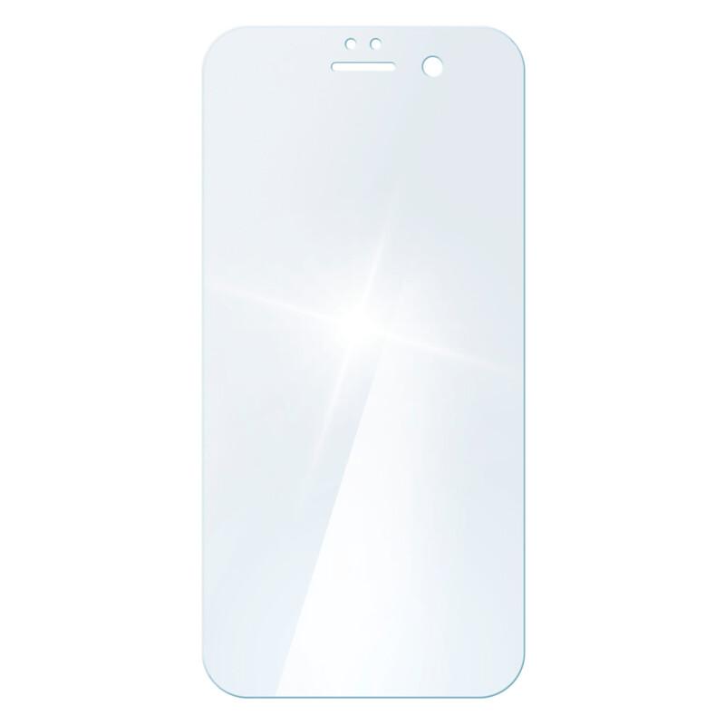 Hama Displayschutzglas Premium Crystal Huawei P Smart