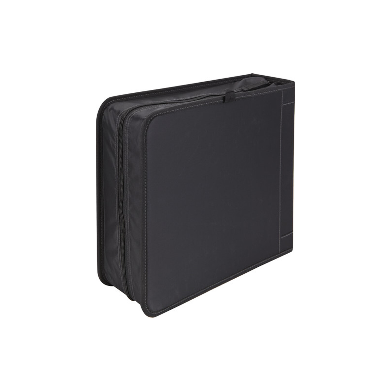 CaseLogic CD Wallet 208+16X 4-UP