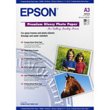 Epson S041315 A3 20Bl 255g Glossy