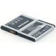 Samsung Original Akku B2100 1.000mAh