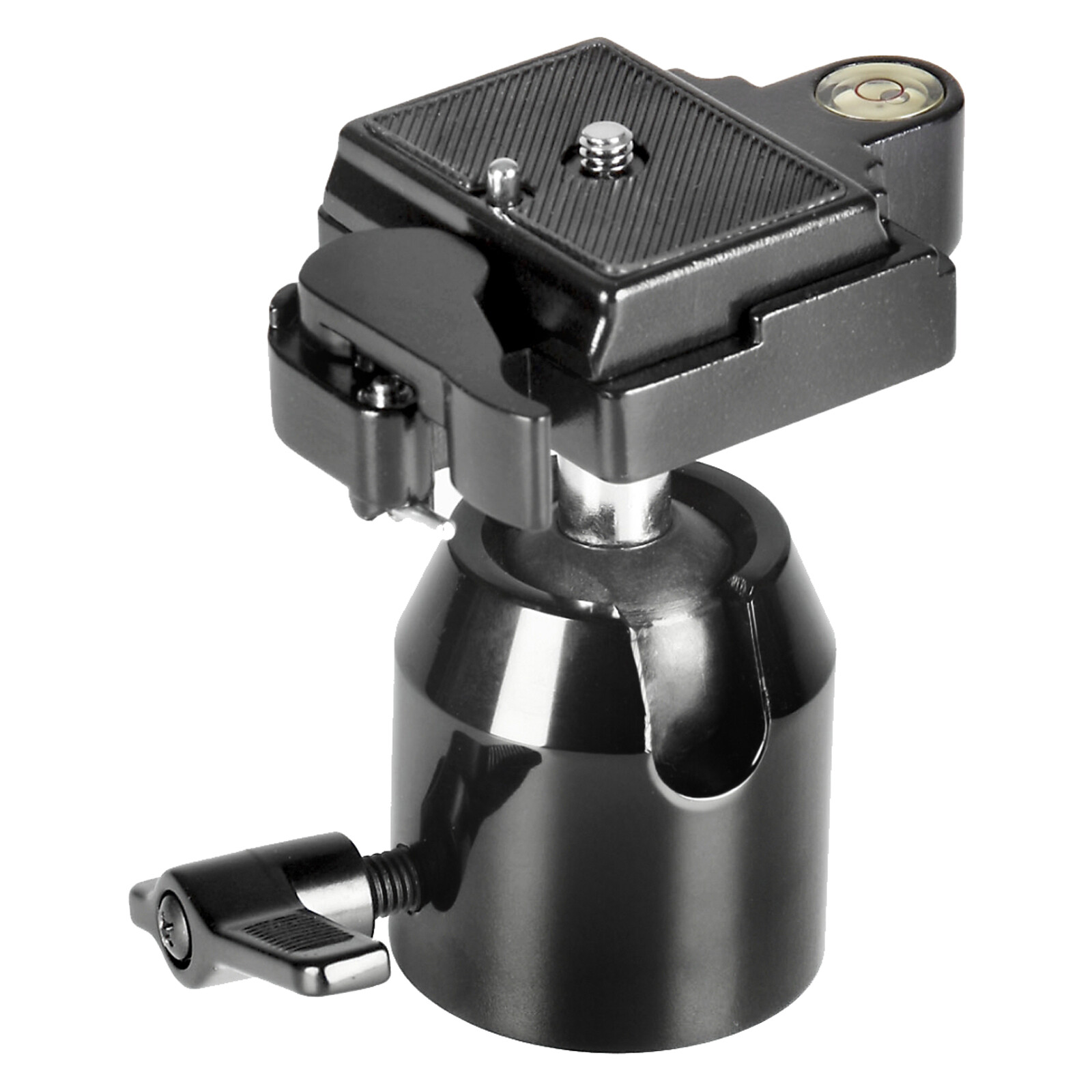 walimex FT-002H Pro-Kugelkopf