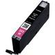 Canon CLI-551M Tinte magenta 7ml