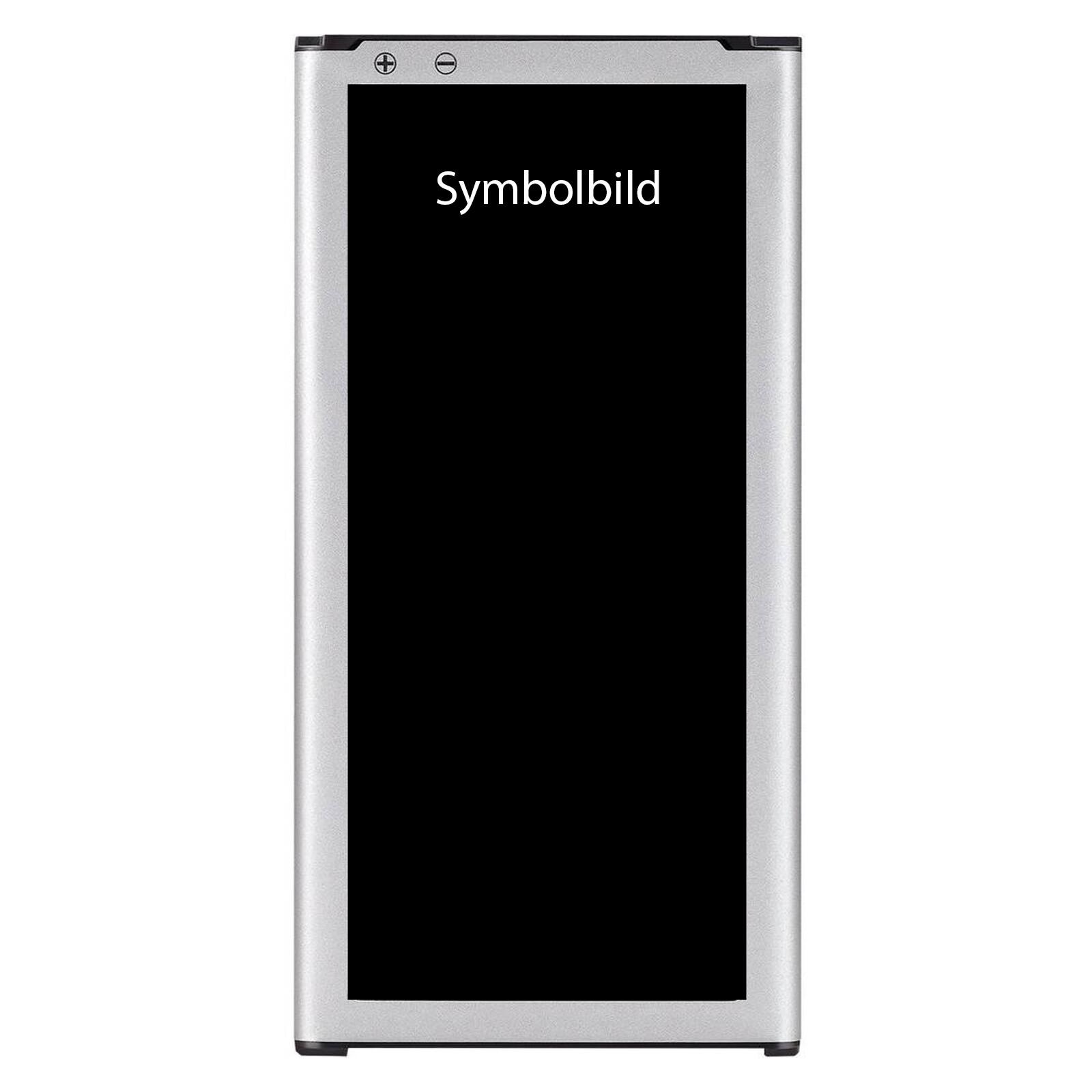 AGI Akku Blackberry C-M2 850mAh