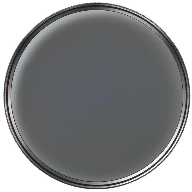 Zeiss T* POL Filter 72mm