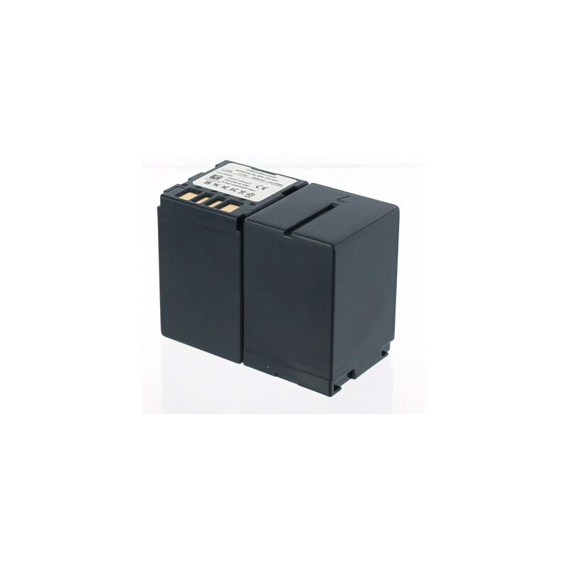 AGI 21179 Akku JVC BN-VF733