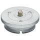 Manfrotto 400PL-MED Kameraplatte 23mm