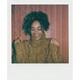 Polaroid 600 Film Color Doppelpack