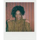 Polaroid 600 Film Color Doppelpack + Aufbewahrungsbox