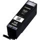 Canon PGI 550PGBK Tinte black