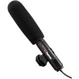 """Hama 46114 Richtmikrofon """"RMZ-14"""", stereo"""