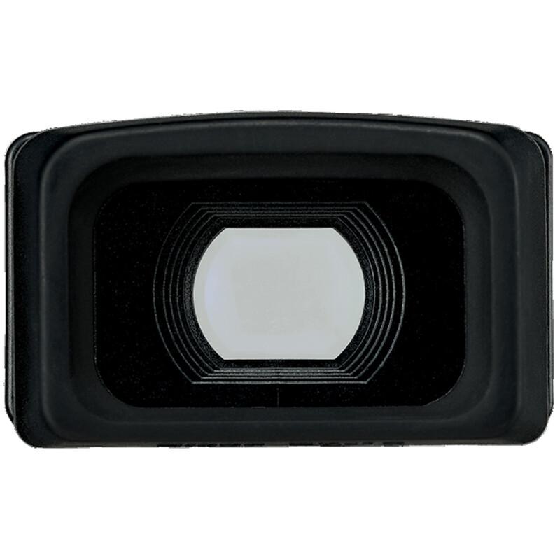 Nikon DK-21M Augenmuschel