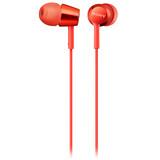 Sony MDR-EX155AP Headset