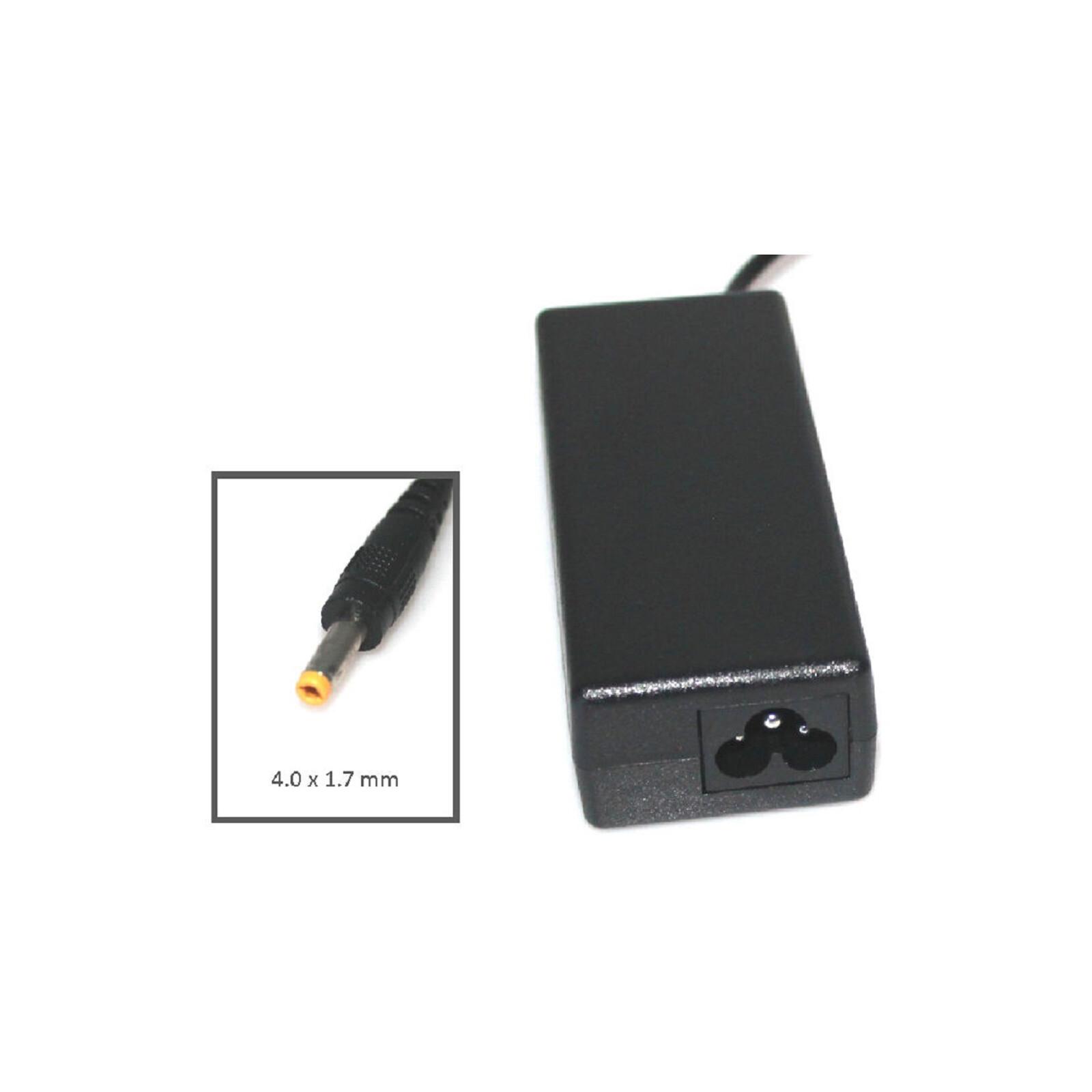 HP 42961 Original Netzteil Mini 110-3860SG