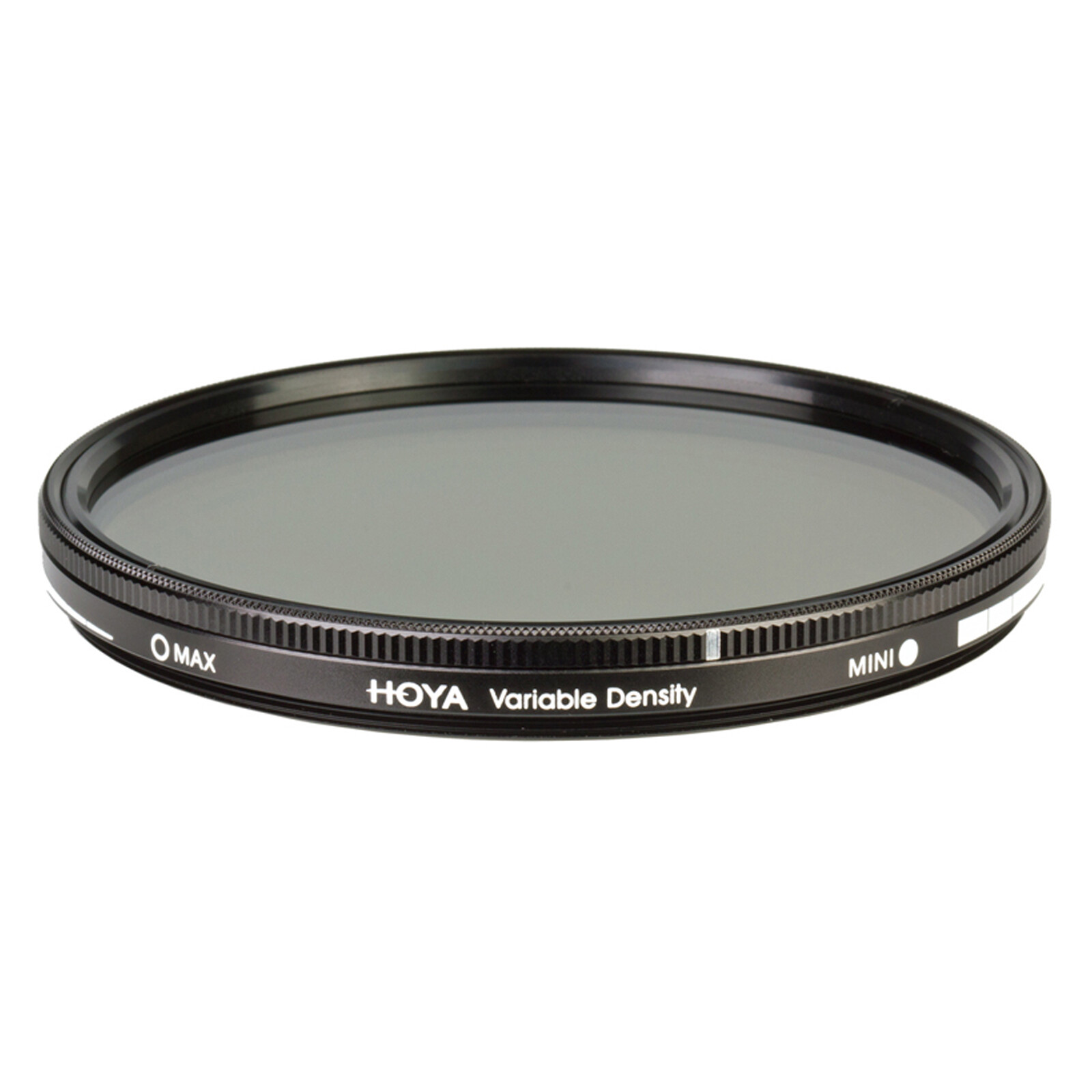 Hoya Variable Density 58mm