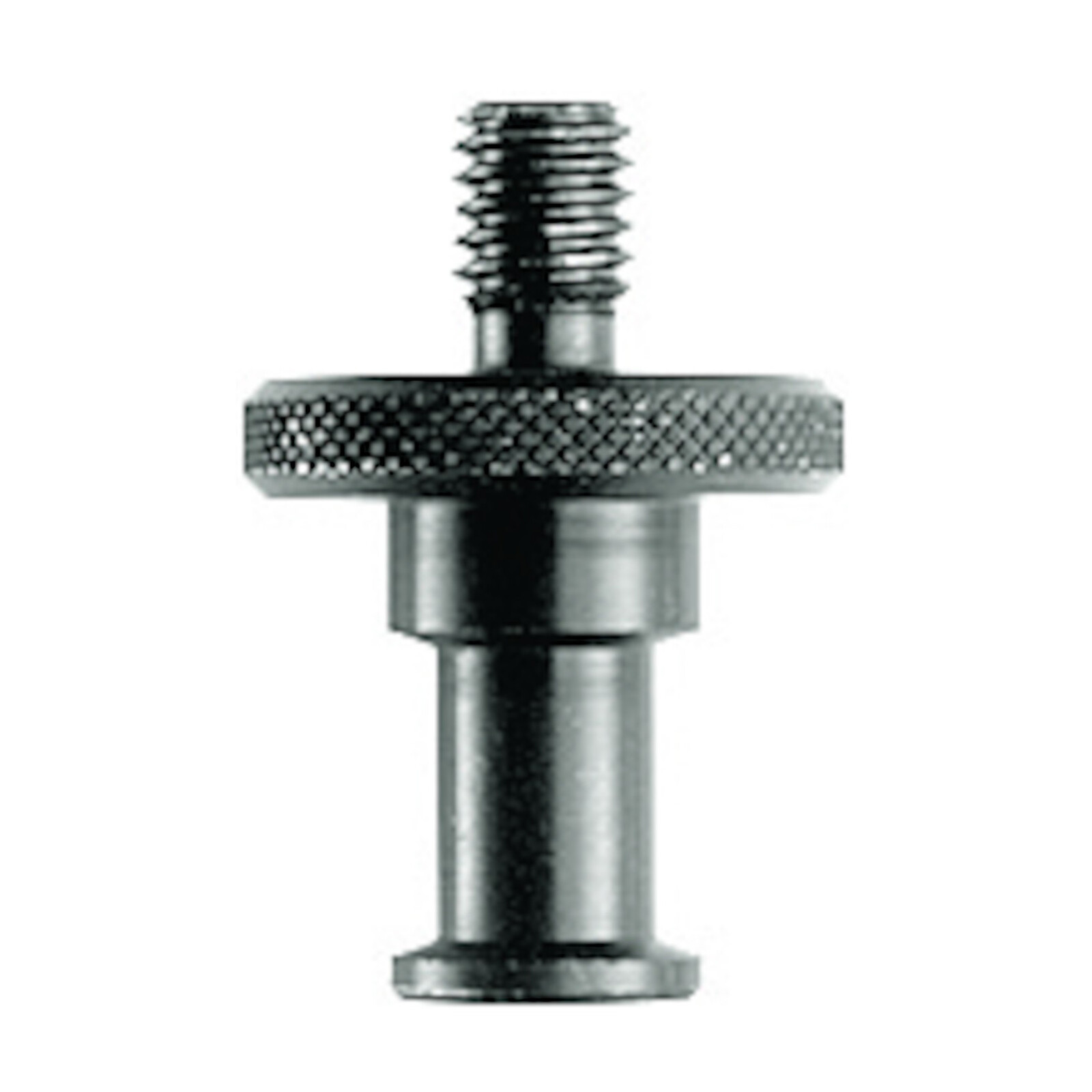 Manfrotto 191 Adapter 5/8'' M - 3/8'' W