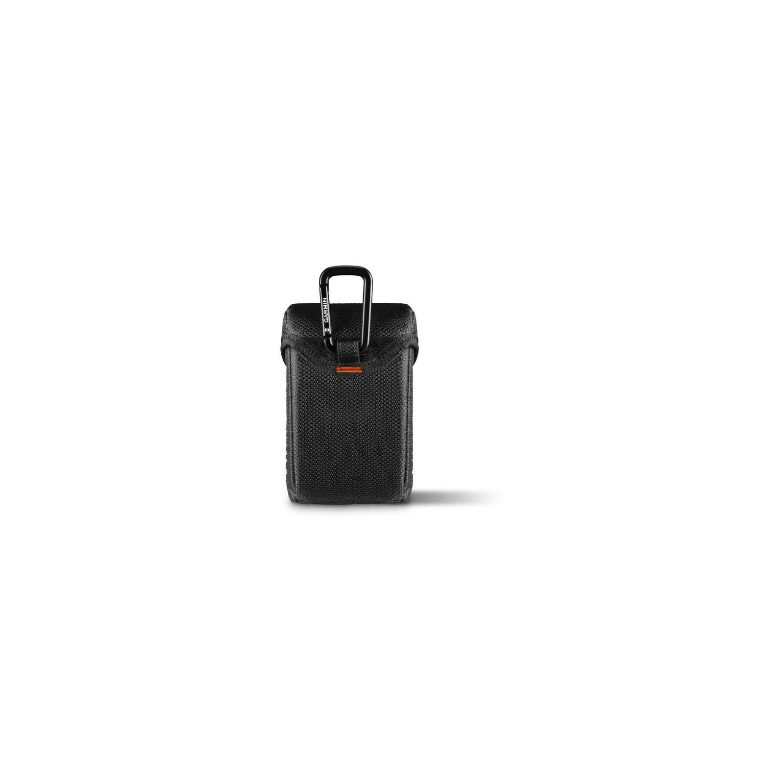Garmin Montana 6xx Carry Case