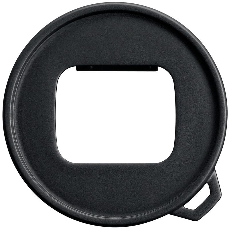 Nikon UR-E23 Filteradapter