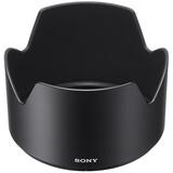 Sony ALC-SH143 Gegenlichtblende