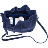 Olympus PEN Bucket Bag