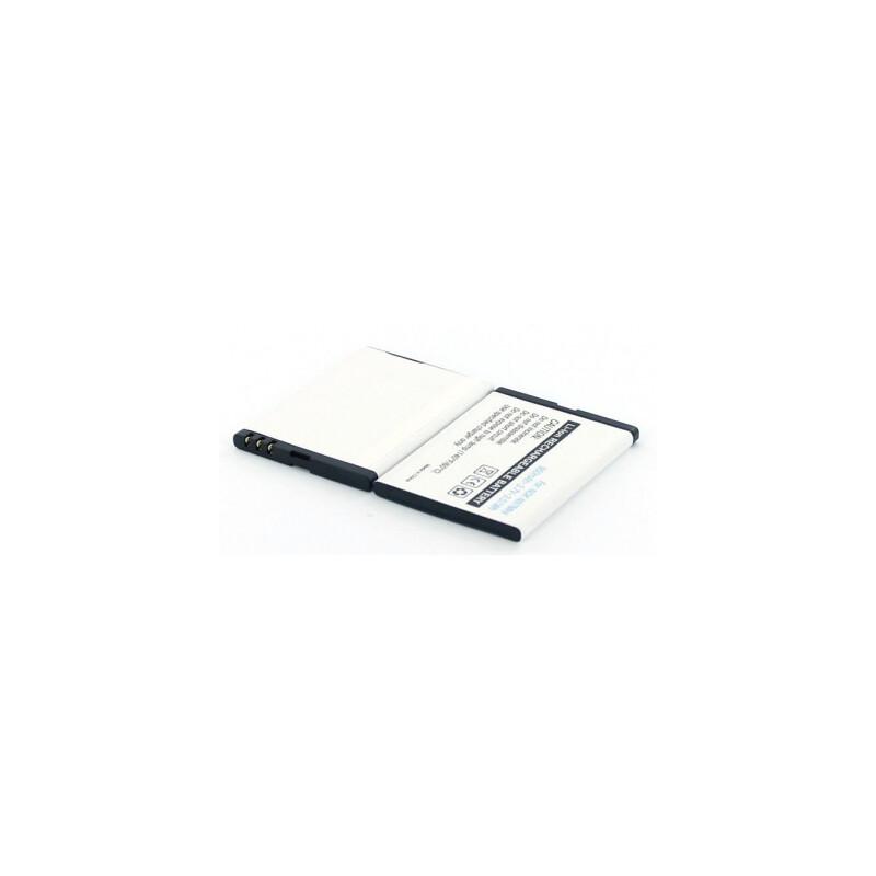 AGI Akku Nokia N97 mini 850mAh