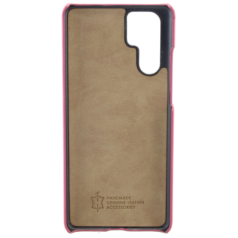 Galeli Back Cover LENNY Huawei P30 Pro pink