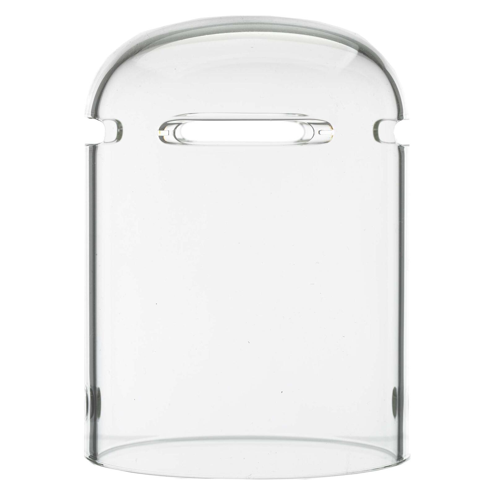 Profoto Schutzglas Plus 100mm Clear UNC