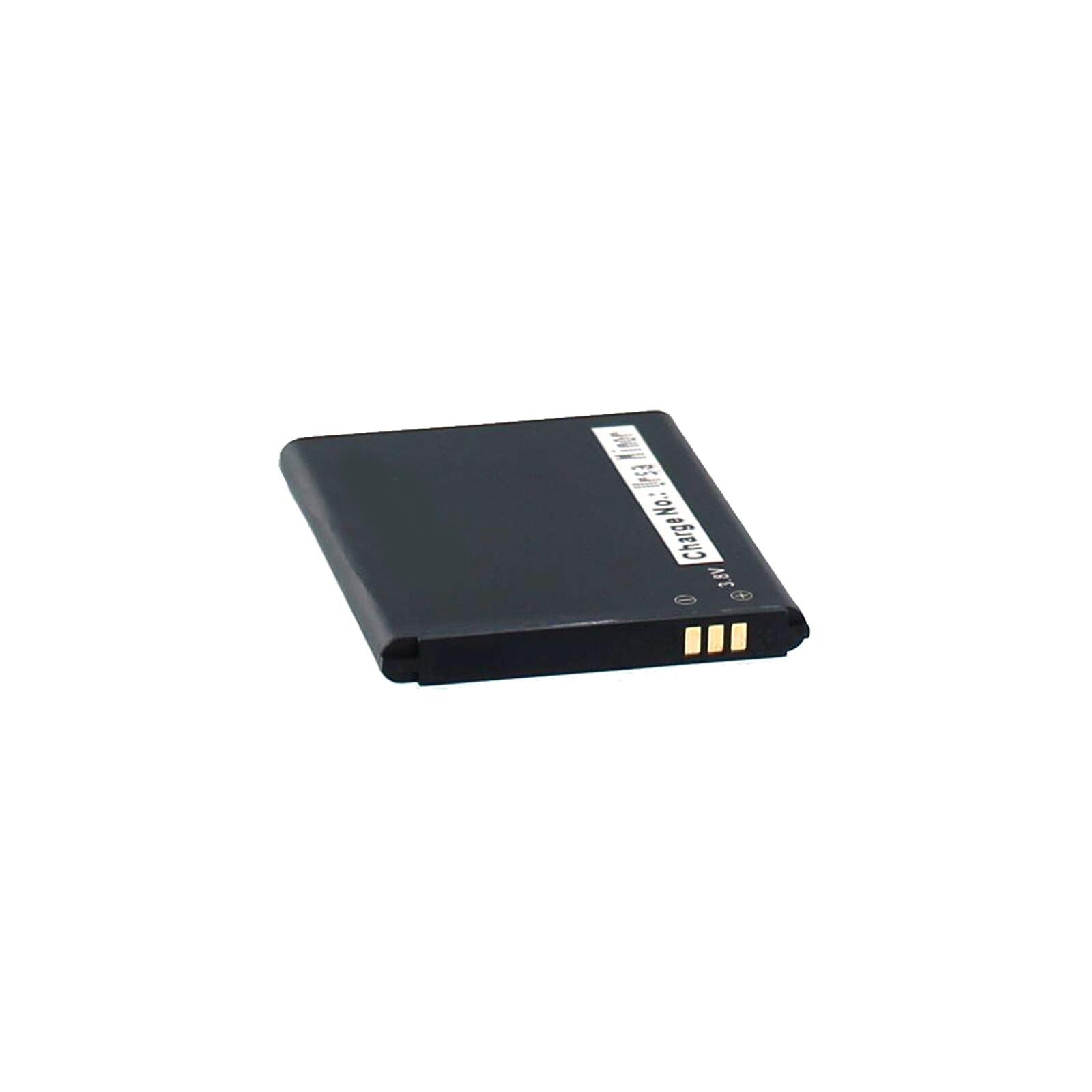 AGI Akku Samsung Galaxy Core Duos 1.800mAh