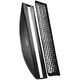 walimex pro Softbox PLUS OL 25x150cm + Uni Adapter