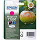 Epson T1293 Tinte Magenta 7ml
