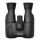 Canon 10x20 IS Fernglas