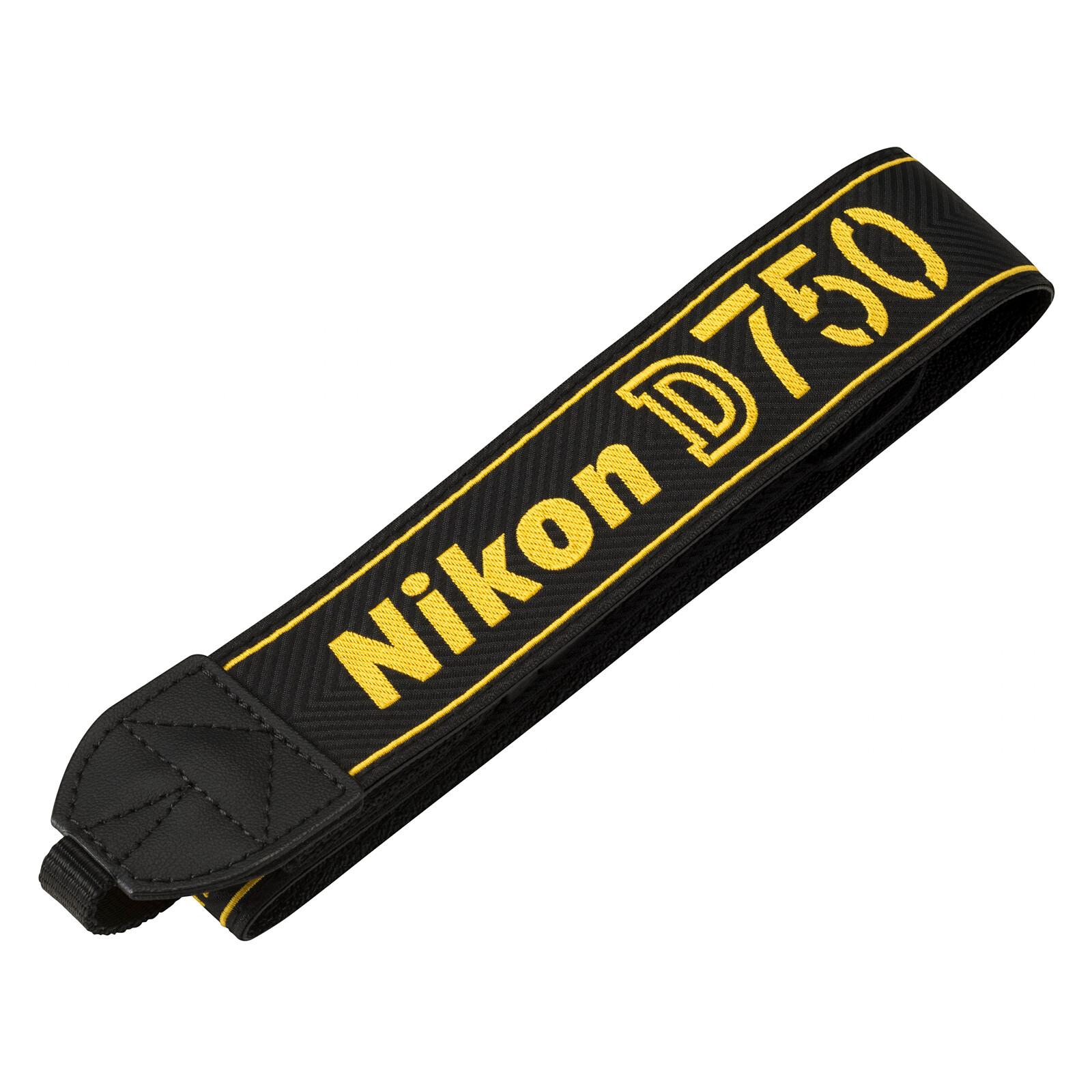 Nikon AN-DC14 Riemen