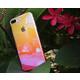 Axxtra Snap On Case Chamäleon Apple iPhone 7/8