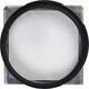 Profoto Filter- und Zubehörhalter 180mm