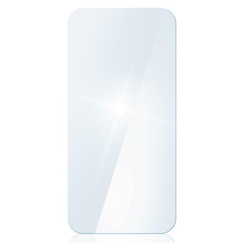 Hama Displayschutzglas Samsung Galaxy A21s