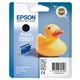 Epson T0551 Tinte Black 8ml