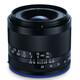 Zeiss Loxia 35/2,0 Sony E-Mount + UV Filter